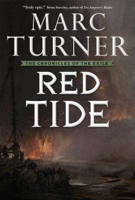 red-tide