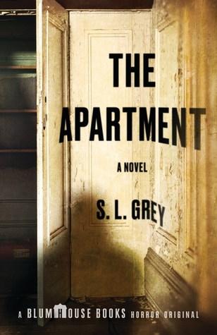 the-apartment