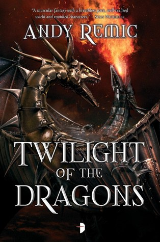 twilight-of-the-dragons