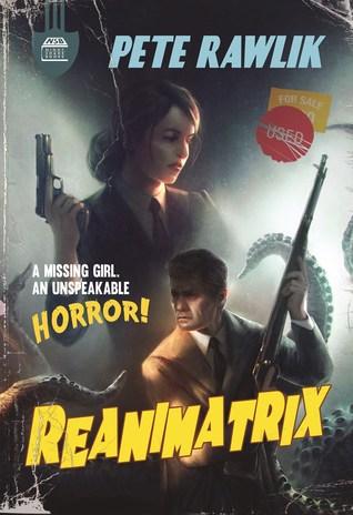 reanimatrix2