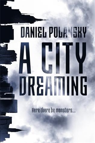 citydreaming